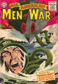 All-American Men of War Vol 1 30