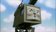 ThomastheJetEngine23