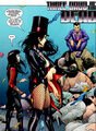 Zatanna (New Earth) 021.jpg