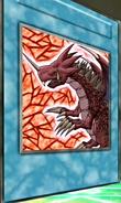 Dragões Lendários 110px-TheClawofHermos-JP-Anime-DM