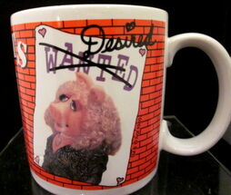 Presents 1989 piggy desired mug 2