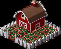 StrawberryMain.png
