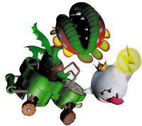 Petey-Piranha-and-King-Boo-mario-kart-852182 399 356