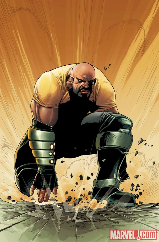 http://images1.wikia.nocookie.net/__cb20110806194645/powerlisting/images/d/d0/Luke_Cage_(Earth-616)_0001.jpg