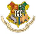 Hogwartscrest.png