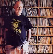 John-Peel