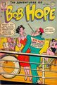 Adventures of Bob Hope Vol 1 23