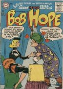 Adventures of Bob Hope Vol 1 40