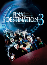 Final destination 3 poster reversed version