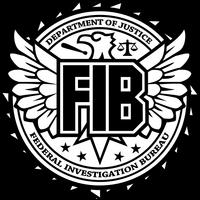 200px-FIB_logo.png