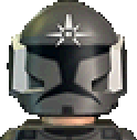 Stealth Trooper icon