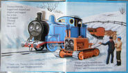 ThomastheTankEngineandtheTractorillustration