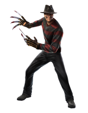 Freddy render2