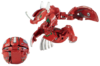 PyrusFusionDragonoid SkyRaider
