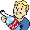 18 The Nuka-Cola Challenge