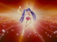 Winx The Movie Enchantix Musa