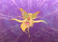 Enchantix Stella