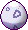 Shellder egg.png