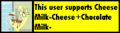 Userbox Cheese Milk MS 272 Final.PNG