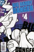 Big Daddy Danger Vol 1 4