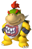 BowserJr.SMG