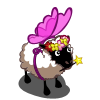 Fairy Sheep-icon