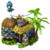 Song Bird Pet Shop-icon.png