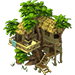 Nanaue Treehouse-icon