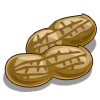 Super Peanut-icon