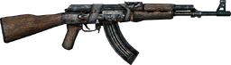 256px-BFBC2V_AK47_ICON2.png