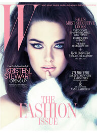 Cess-kristen-stewart-cover-story-05-v