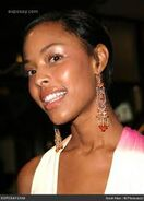 Images---Tracey Heggins