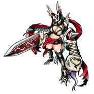 Digimons Lendários.  185px-Mervamon_b
