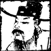 Cao Cao Avatar