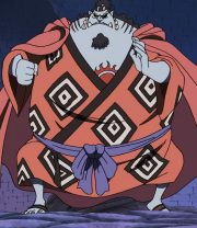 180px-Jimbei-Color