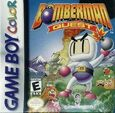 Bomberman Quest US
