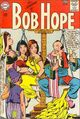 Adventures of Bob Hope Vol 1 85