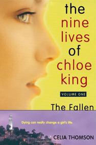 King chloe nine lives 1 download 1 of episode the season