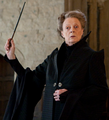 Mcgonagall.png