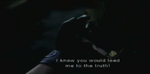 WESKER KNIFE