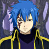 Jellal Mugshot
