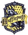 Hufflepuff.jpg