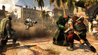 ACR MP SC 10 Deathmatch Constantinople Assassinations
