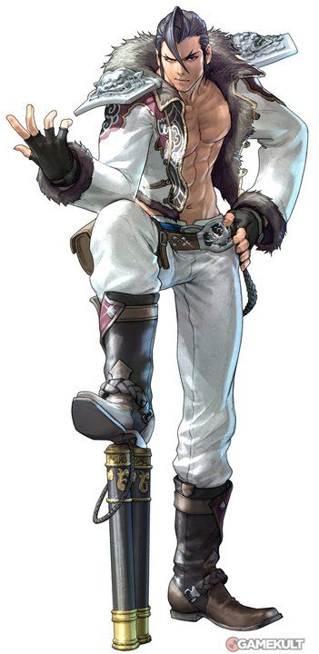 http://images1.wikia.nocookie.net/__cb20110817161736/soulcalibur/images/f/fb/Maxi_SCV.jpg