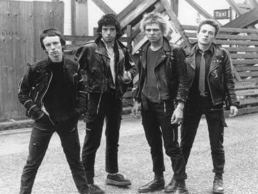 TheClash