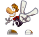 OriginsRayman1
