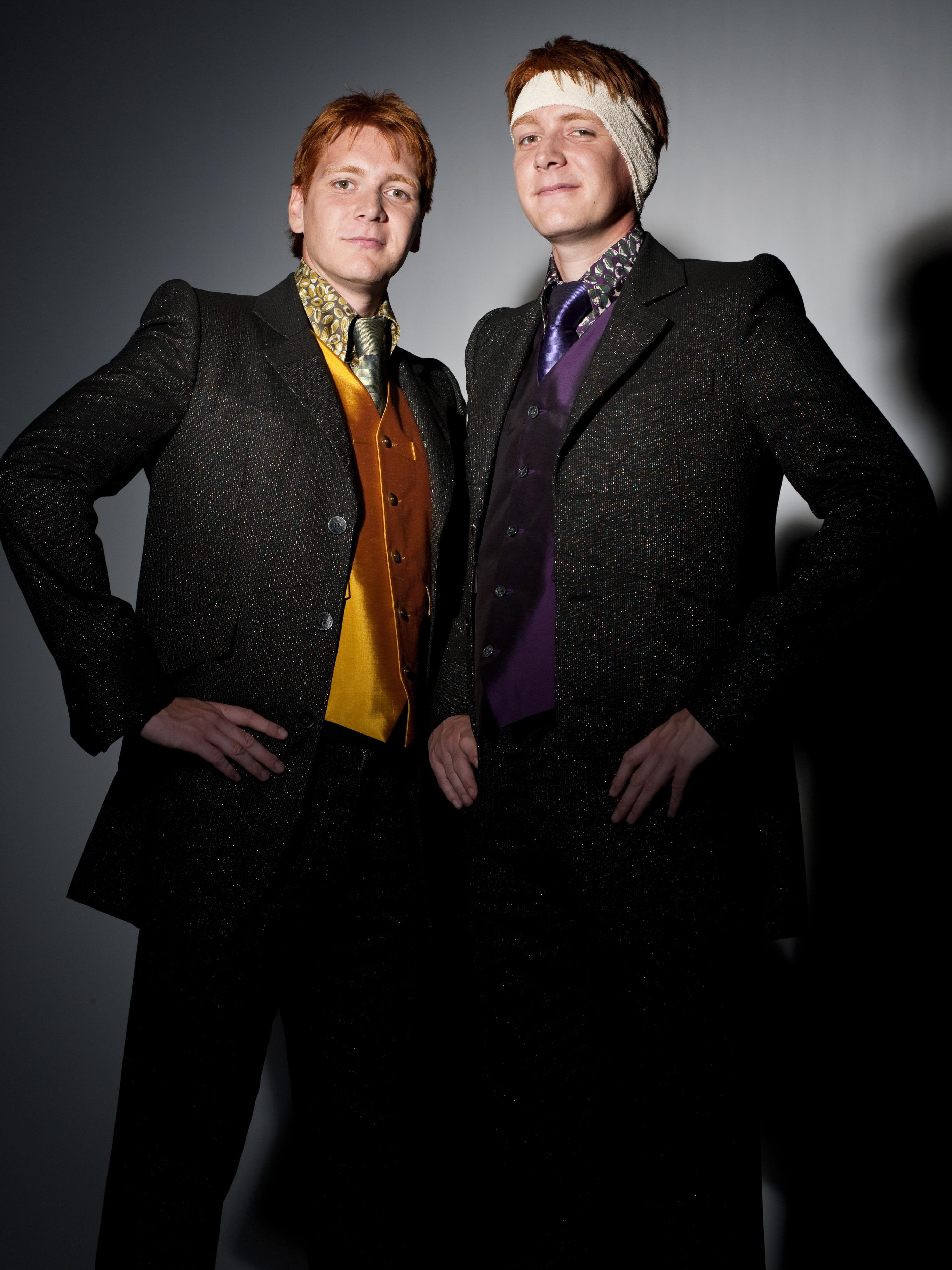 http://images1.wikia.nocookie.net/__cb20110817190945/harrypotter/ru/images/f/f6/97e36fa59a17.jpg