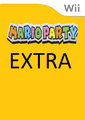 Mario Party Extra