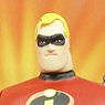 95px-Disney-Mr Incredible 01