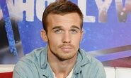 Cam-gigandet-500